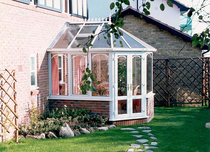conservatories-range-30