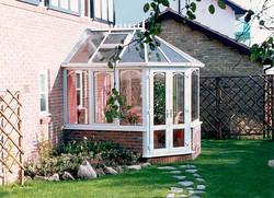 conservatories-range-30
