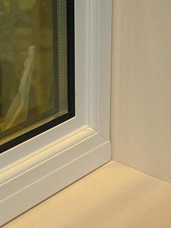 windows-aluminium-frames-06