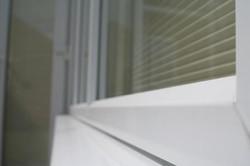 windows-fortress-internally-beaded-07 (1)