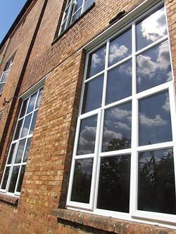 windows-fortress-internally-beaded-09