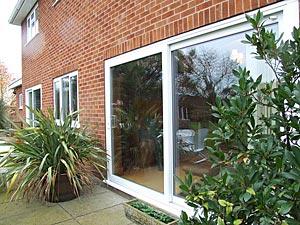 doors-patio-70mm-inline-swish-01 (1)