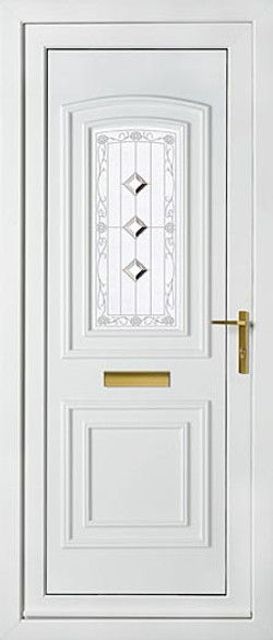 doors-residential-decorative-panels-20