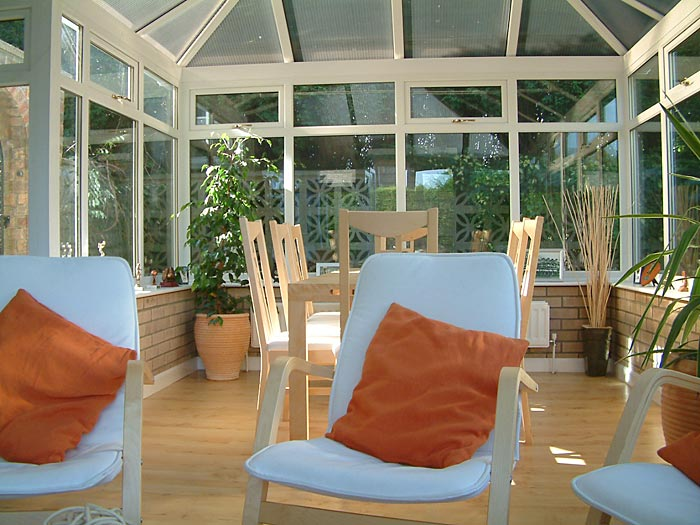 conservatories-range-21