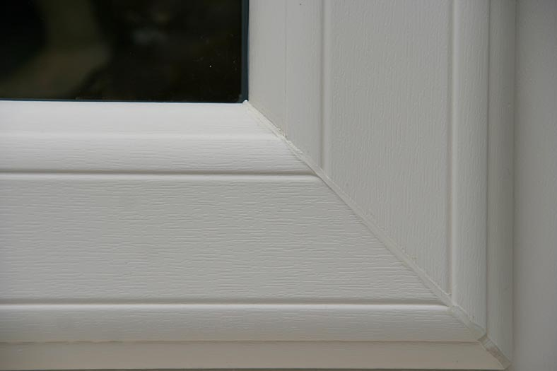 windows-cream-laminated-02