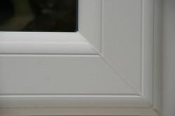windows-cream-laminated-02