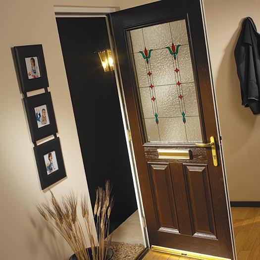 doors-residential-composite-range-09