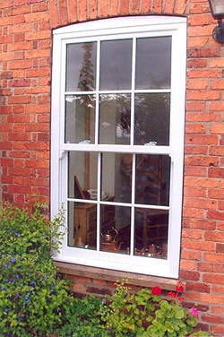 windows-vertical-sliding-20