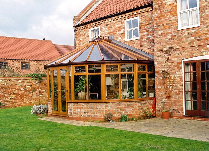 conservatories-range-07