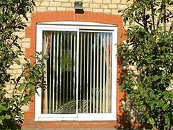 doors-patio-70mm-inline-swish-05