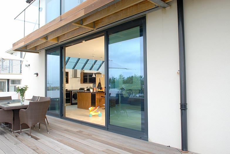 windows-aluminium-frames-02