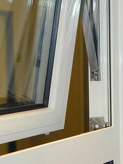 windows-aluminium-frames-05