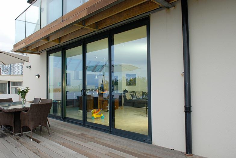 windows-aluminium-frames-03