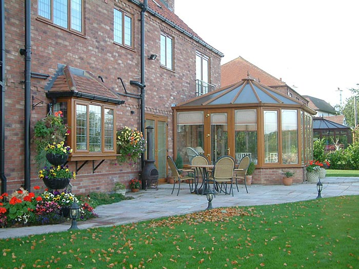 conservatories-range-32