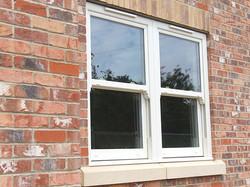 windows-vertical-sliding-12