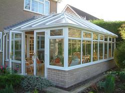conservatories-range-36