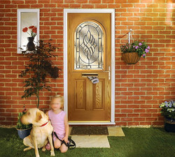 doors-residential-composite-range-13