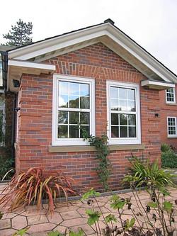windows-tilt-and-turn-06