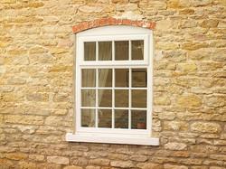 windows-super-fortress-internally-beaded-28