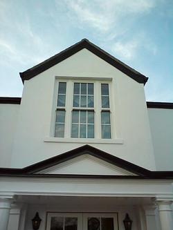 windows-vertical-sliding-19
