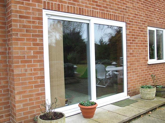 doors-patio-70mm-inline-swish-03