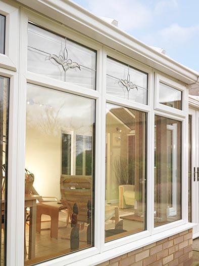 conservatories-range-28