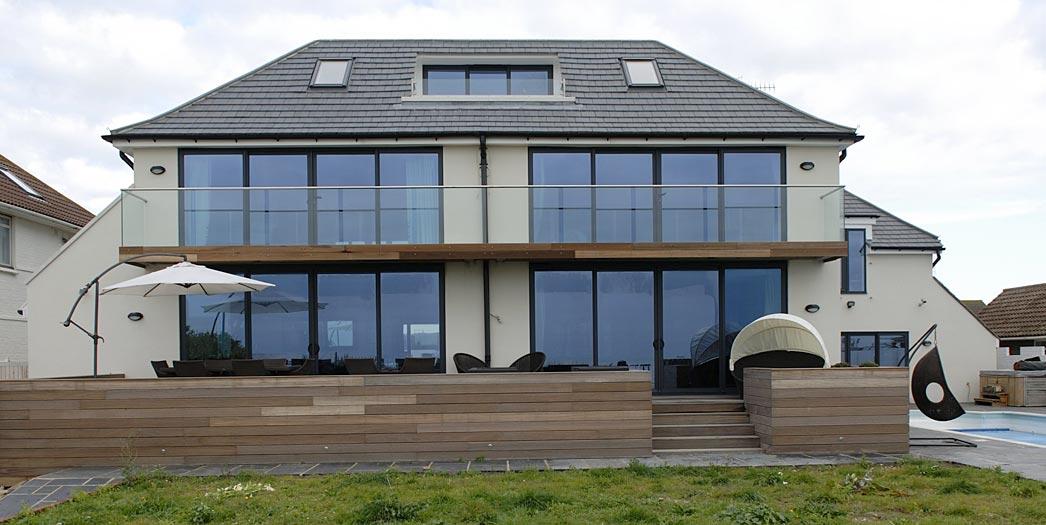 windows-aluminium-frames-15