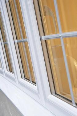 windows-super-fortress-internally-beaded-07