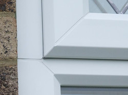 windows-fortress-internally-beaded-12
