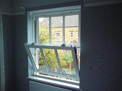 windows-vertical-sliding-14