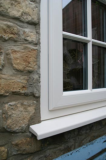 windows-cream-laminated-01