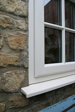 windows-cream-laminated-01