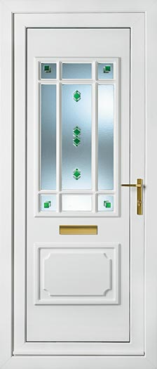 doors-residential-decorative-panels-08