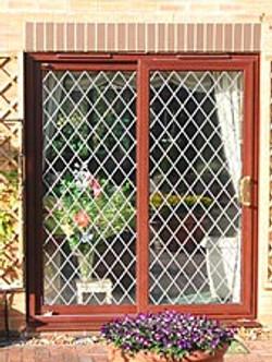doors-patio-70mm-inline-swish-02 (1)