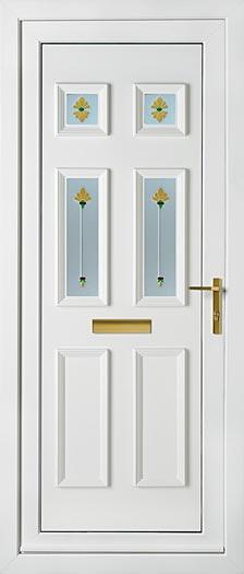 doors-residential-decorative-panels-10 (1)