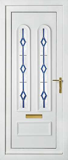 doors-residential-decorative-panels-18