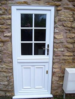 doors-residential-stable-02