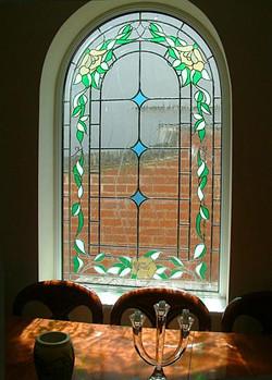 glass-double-glazed-units-12