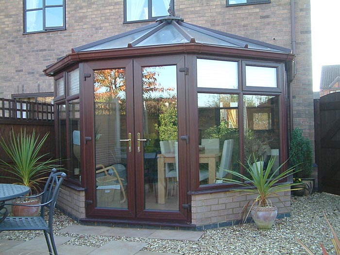 conservatories-range-22