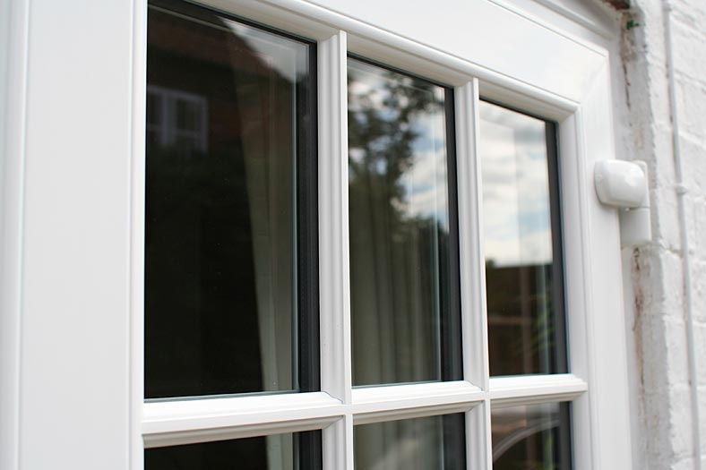 glass-double-glazed-units-29