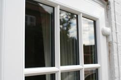 glass-double-glazed-units-29