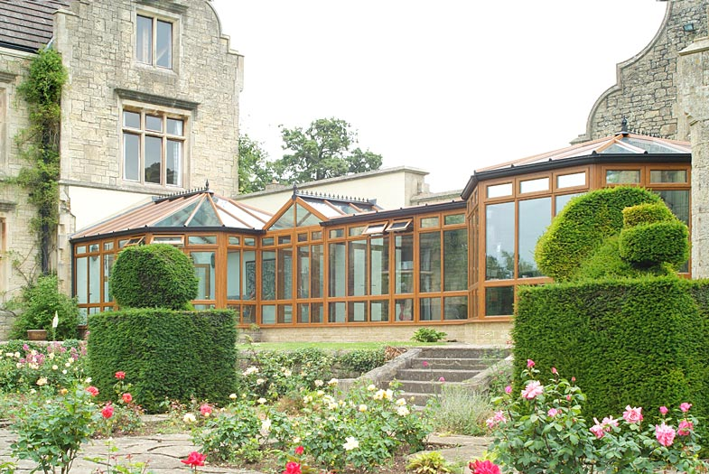 conservatories-range-18