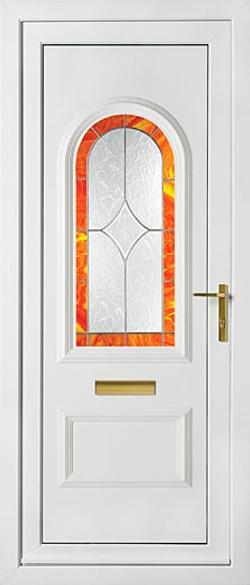 doors-residential-decorative-panels-19