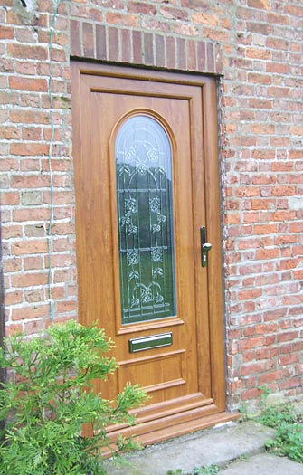 doors-residential-high-security-15