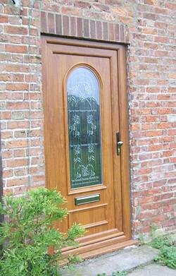 doors-residential-high-security-15