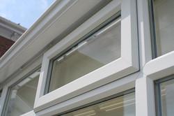 windows-fortress-internally-beaded-05