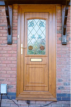 doors-residential-high-security-11