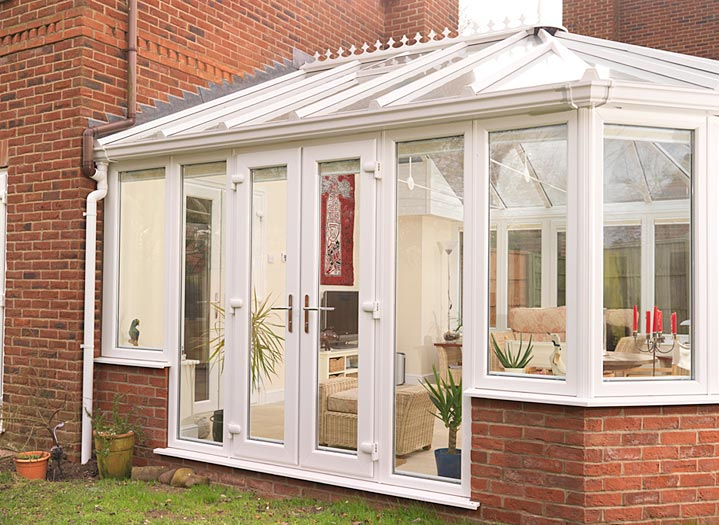 conservatories-range-37