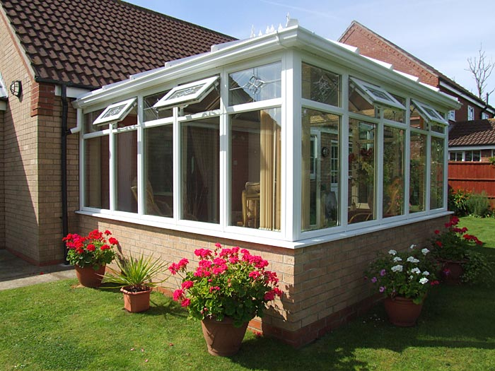 conservatories-range-35