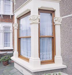 windows-vertical-sliding-01